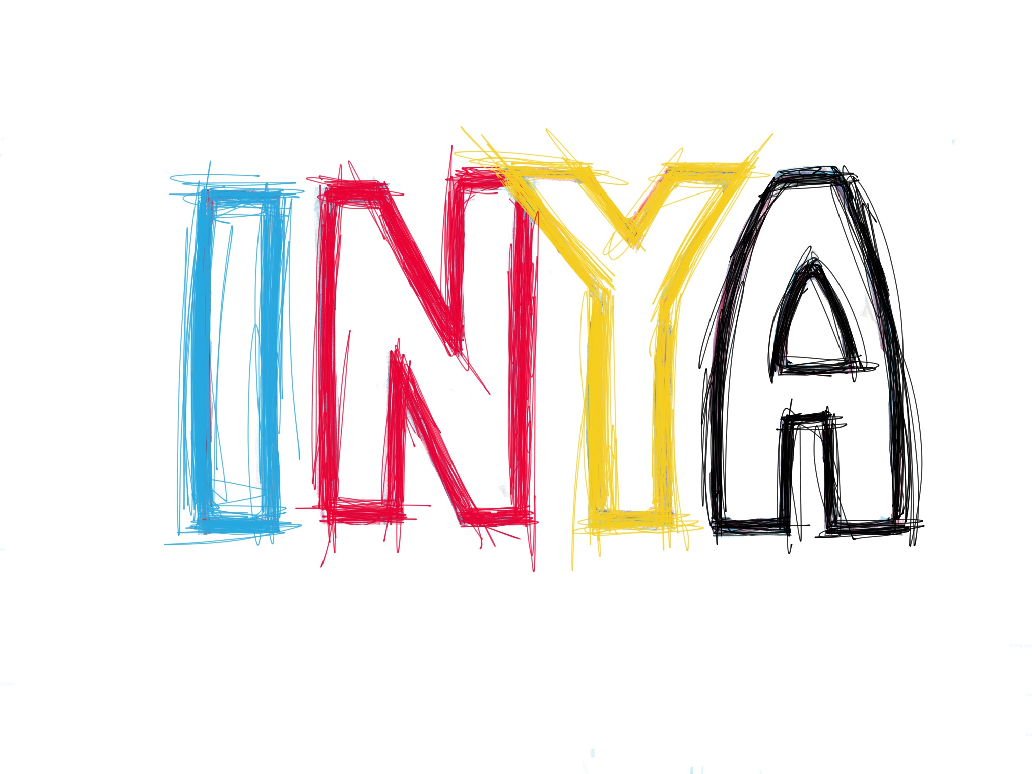 INYA Update: Happy Birthday to INYA! Two years old!